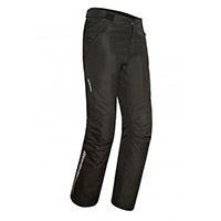 Pantalones Acerbis CE Discovery negro