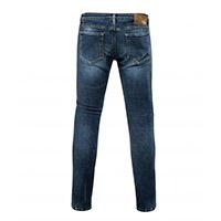 Jeans Acerbis CE Pack azul