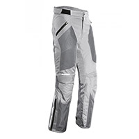 Acerbis Ce Ramsey Vented Pants Grey