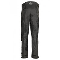 Acerbis Ce Ramsey Vented Pants Black