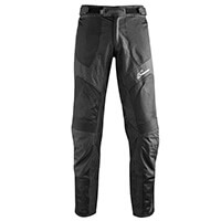 Acerbis Ramsey My Vented Pants Black