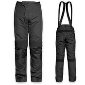 Acerbis Highlander Pants