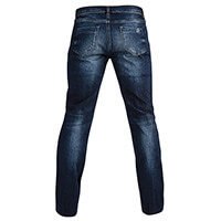 Acerbis Tarmac Jeans Blu