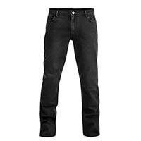 Acerbis Tarmac Jeans Nero