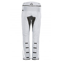 Acerbis Ce X Tour Pants Grey