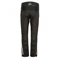 Acerbis Ce X Tour Pants Black