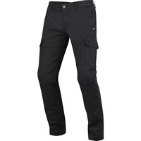 Alpinestars Deep South Denim Cargo Nero