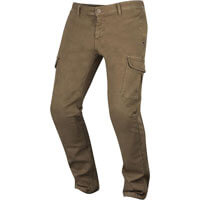 Alpinestars Deep South Denim Cargo Sabbia Scuro