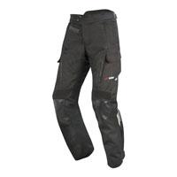 Alpinestars Pantaloni Andes V2 Drystar Short Nero