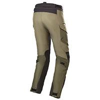 Pantalones Alpinestars Andes V3 Drystar forest