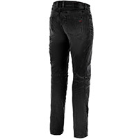 Alpinestars As Dsl Shiro Jeans Black Overdyed