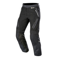 Alpinestars Bryce Gore-tex Black Pants