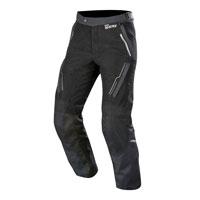 Alpinestars Pantaloni Bryce Gore-tex Nero