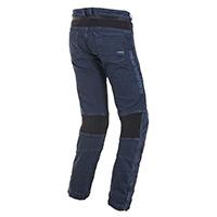 Alpinestars Compass Pro Jeans Navy