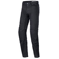 Alpinestars Compass Pro Jeans Black