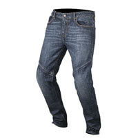 Alpinestars Copper Out Denim Pants Dark Rinse
