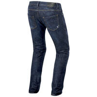 Alpinestars Copper Denim Dark Rinse