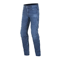Alpinestar Copper Pro Tech Denim Jeans