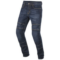ALPINESTARS CRANK DENIM PANTS