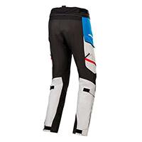 Alpinestars Honda Andes V3 Drystar Pants Blue Red