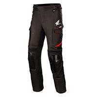 Alpinestars Honda Andes V3 Drystar Pants Black