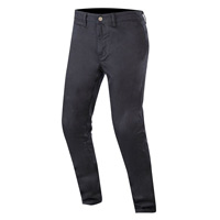 Alpinestars Motochino Jeans Blue Navy