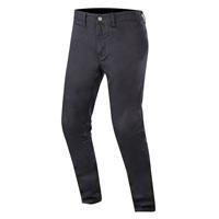 Alpinestars Jeans Motochino Blu Navy