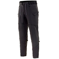 Alpinestars Juggernaut Pants Black