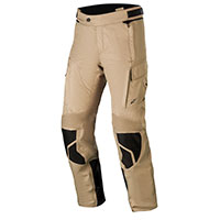Pantalones Alpinestars Mowat Drystar arena negro