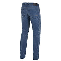 Alpinestars Radium Plus Jeans True Vintage Blue