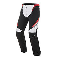 Alpinestars Raiders Drystar® Pant