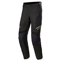 Alpinestars Road Tech Gore-tex Pants Black