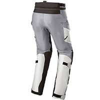 Pantalones Alpinestars Stella Andes V3 Drystar ice