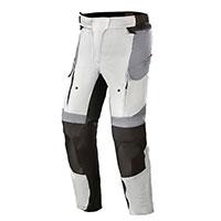 Alpinestars Stella Andes V3 Drystar Pants Ice Lady