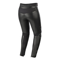 Alpinestars Vika V2 Women\'s Leather Pants