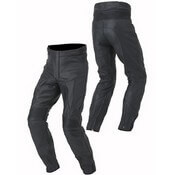 Alpinestars Bat Pants