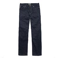 Jeans Blauer Gru Blu Rinse