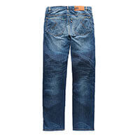 Blauer Jeans Kevin