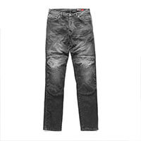 Blauer Jeans Kevin 2.0 Grey