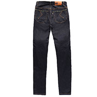 Blauer Jeans Kevin 2.0 Blue Rinse