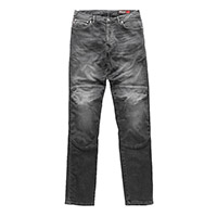 Blauer Kevin 2.0 Jeans Grey Stone Washed