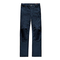 Blauer Kevin 5 Pocket Canvas Jeans Blue
