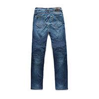 Blauer Jeans Scarlett Donna