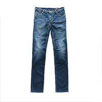 Blauer Jeans Scarlett Blue Lady
