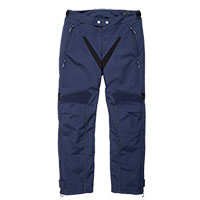 Brema Silver Vase Gt H2out Pants Navy