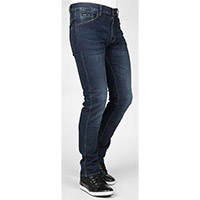 Bull-it Icon Slim Regular Jeans Blue