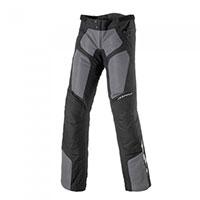 Clover Pantalone Ventouring 2 Wp Nero