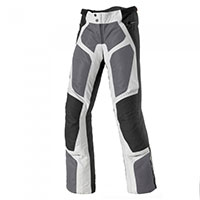Clover Ventouring 2 Wp Pants Grey