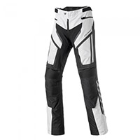 Clover Light Pro 3 Wp Lady Pants Black Grey