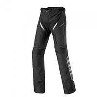 Clover Light Pro 3 Wp Lady Pants Black